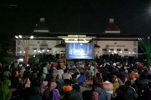 Dikenal Anti-PKI Legislator Asal Banten Ini Ungkap Insiden Mic Mati saat Rapat Paripurna Pengesahan RUU Haluan Ideologi Pancasila