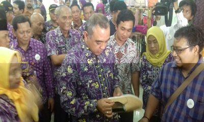 IKM Tangerang