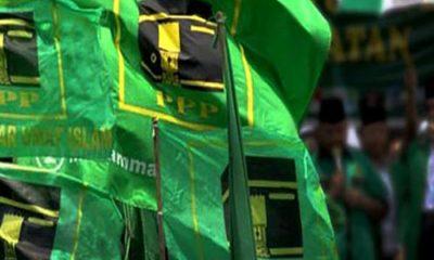 PPP Banten