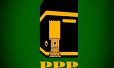 PPP Bentuk Kader Muda Persatuan