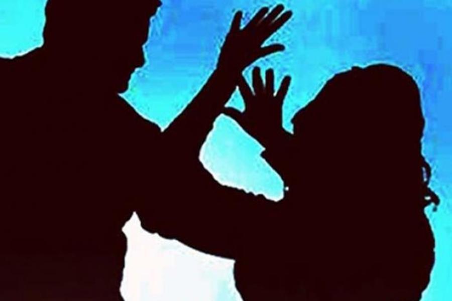 Bermula Wanita, Muncul Cerita Pegawai Dipaksa Minum Miras Lalu Dipukuli Kepala Kantor Imigrasi