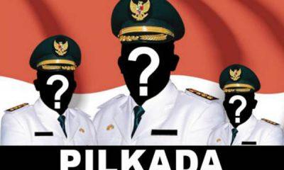 Pilkada
