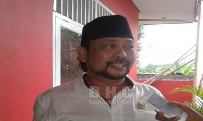 PDIP Dukung Vera