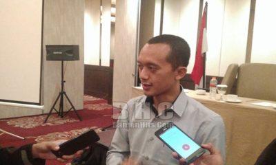 Komisioner KPU Kota Tangerang