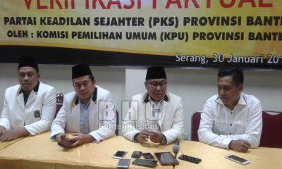 PKS Banten