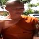 Biksu Banthe alias Mulyanto Nurhalim