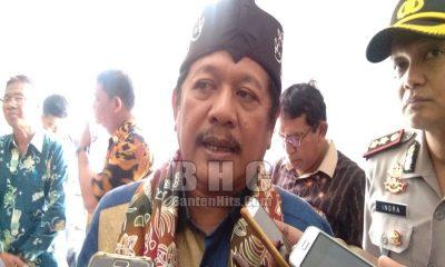 Bupati Soppeng soal Kerajinan Batik