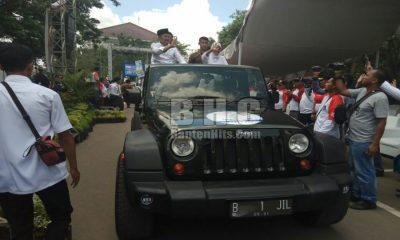 Iti Jayabaya-Ade Sumardi