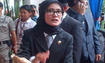 Iti Octavia Jayabaya