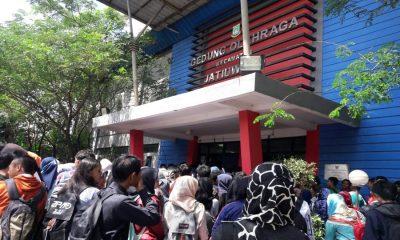 PT IndoAgri