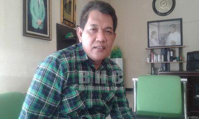 PPP Banten Buka Pendaftaran Bacaleg