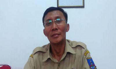 TPST Bojong Menteng