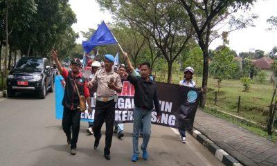 Kadisnaker Tangerang