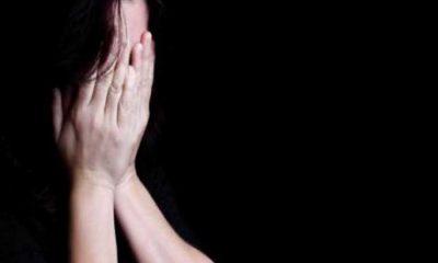 ABG di Tangsel Diperkosa