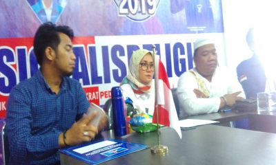 Demokrat Banten