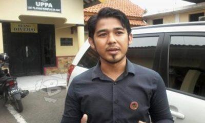Ketua LPA Banten soal Ketahanan Keluarga