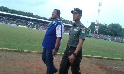 Paguyuban Bobotoh Banten