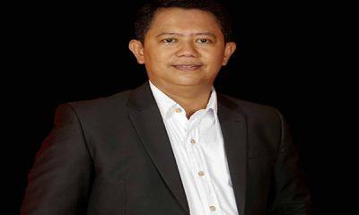 Akademisi Unma Banten Eko Suprianto minta saling sindir antar-elit di Banten dihentikan