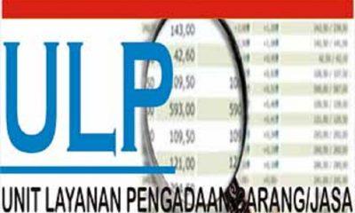 ULP Banten