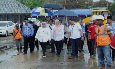 KSPN Tanjung Lesung