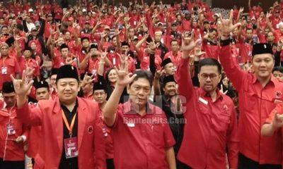 PDIP Banten