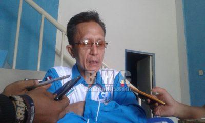DPD SPN Banten
