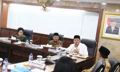 Menkes Restui Berobat Gratis Pakai KTP Diberlakukan di Banten