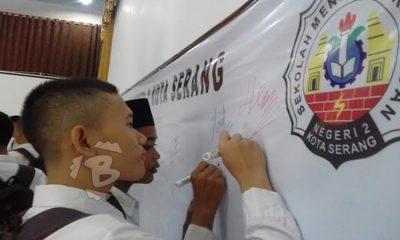 SMKN 2 Kota Serang
