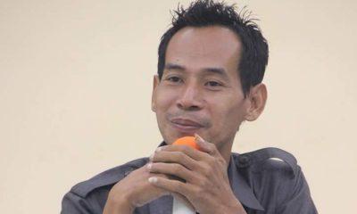 Anggota DPRD Pandeglang