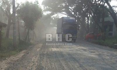 Jalan Bypass Soekarno-Hatta