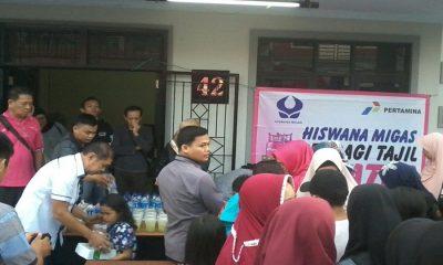 Hiswana Migas Banten