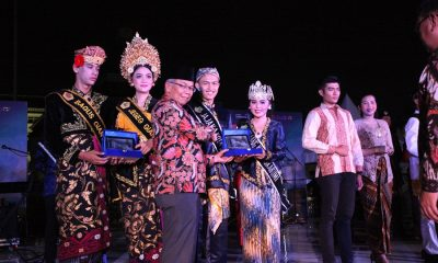 Kang Nong Kota Tangerang
