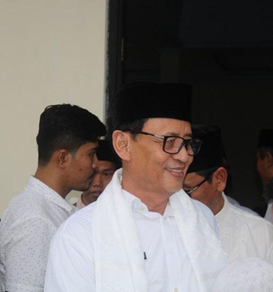 Wahidin Halim