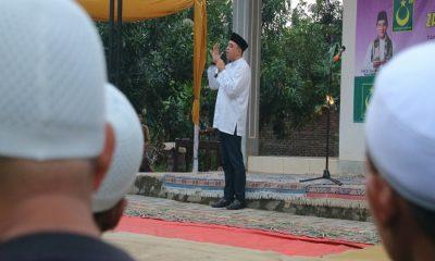 Ahmed Zaki Iskandar