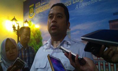 Arief Wismansyah