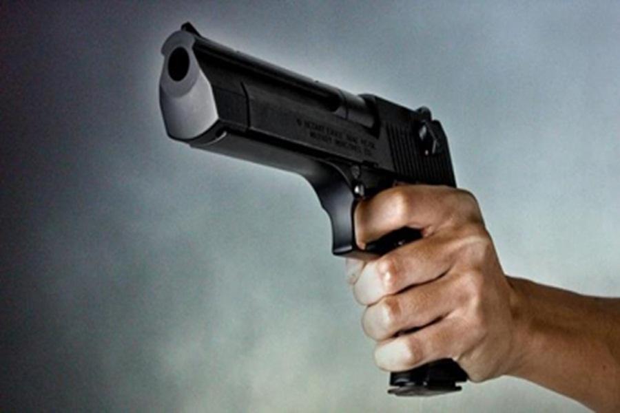 Kisah Paman dan Keponakan di Ciputat yang Selamat setelah Ditembaki Tiga Penjahat dari Jarak Dekat