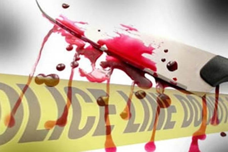 Duel Berdarah Dua Pria di Malingping Lebak Tepat di Hari Raya Idul Fitri, Satu Tewas Dihantam Linggis