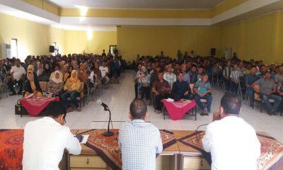 Saksi Ahmed Zaki Iskandar-Mad Romli
