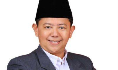 Akademisi UNMA Banten Eko Suprianto