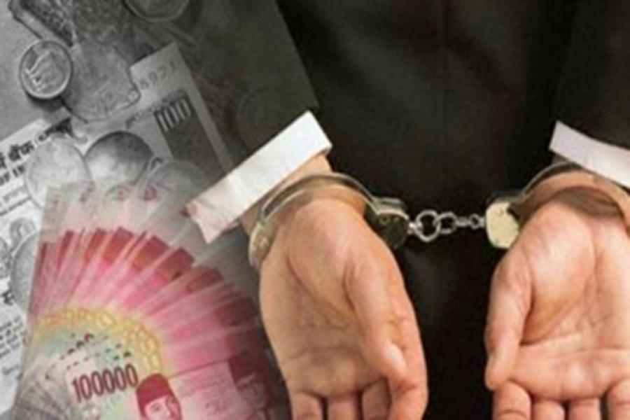 ILUSTRASI Kejati Banten Tetapkan Tiga Tersangka Korupsi Pengadaan Genset di RSUD Banten