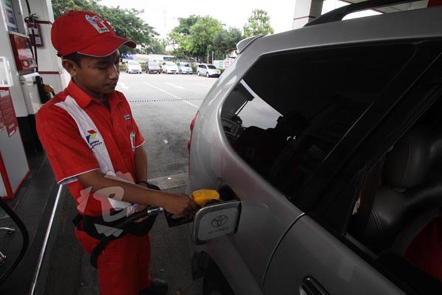 Pemerintah Diminta Jujur, Klaim BBM Satu Harga Ternyata Tidak Sesuai Fakta