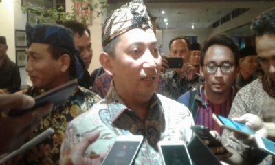 Brigjen Sigit Prabowo