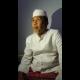 Kenadziran Sultan Mulana Yusuf Tubagus Romli cabut izin lokasi Deklarasi #2019GantiPresiden