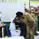 Pemkot Tangerang Luncurkan Program Greget