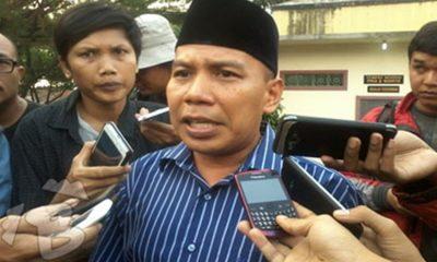 Sekretaris MUI Kota Serang