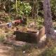 Warga Kampung Lampis BAB Sembarangan di Hutan