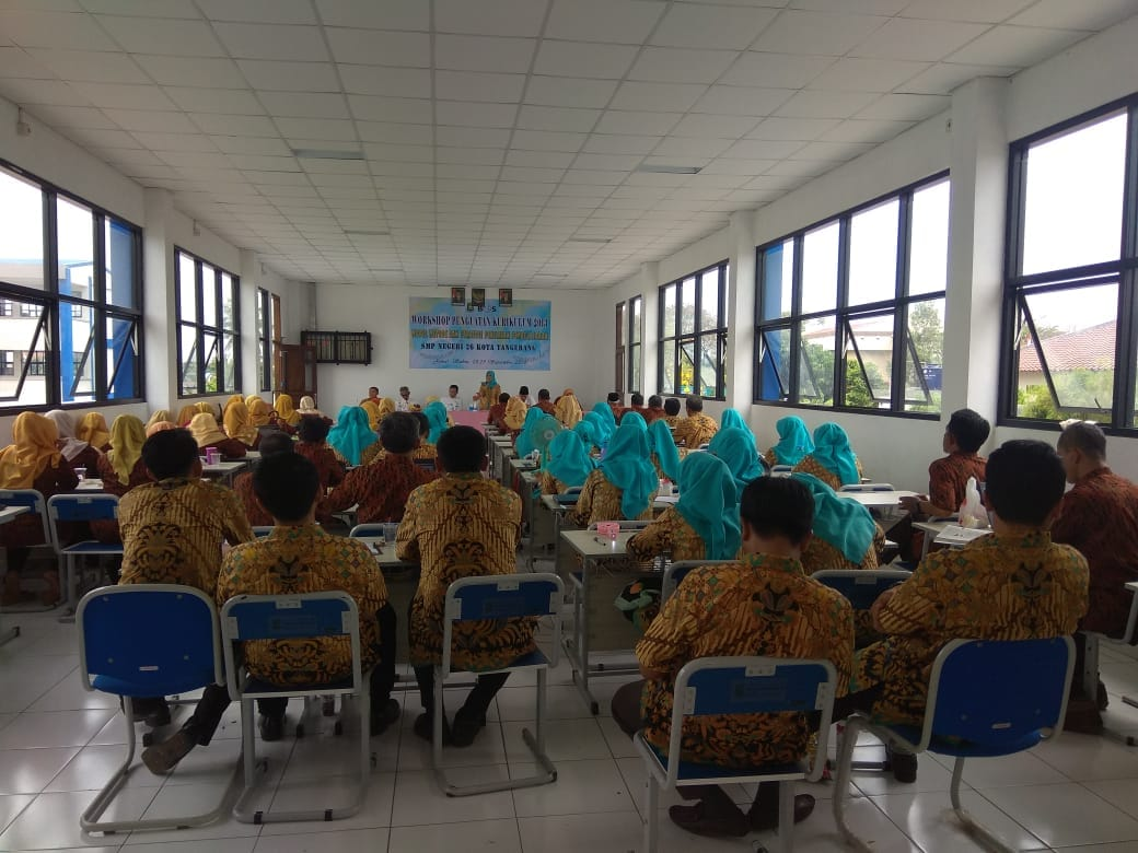 workshop dindik kota tangerang-1
