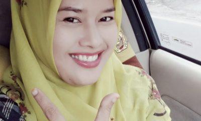 Emak-emak di Banten yang rela potong uang belanja demi Prabowo-Sandi