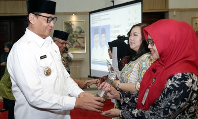 Pengembangan Model Percepatan Pelaksanaan Program Indonesia Sehat dengan Pendekatan Keluarga (PIS-PK) APBD 2018