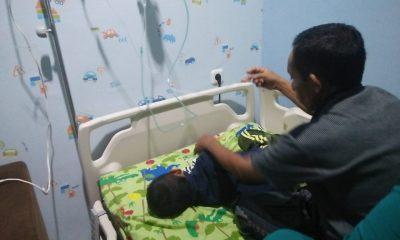 Pasien BPJS Penderita Kanker Darah Keluhkan Pelayanan RS Kartini